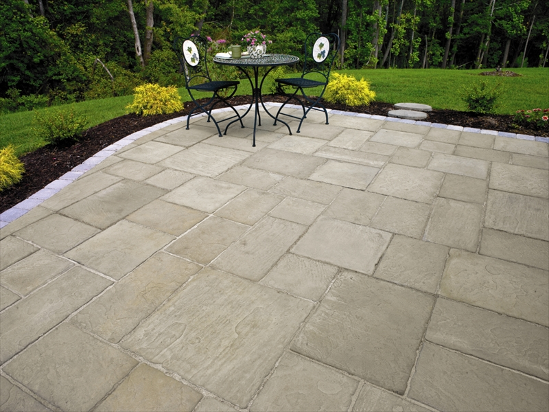 Contractors That Only Handle Hardscaping Like Patios, Walkways, And  Retaining Walls Are Going To Look At Every Project They Approach From One  Side, ...
